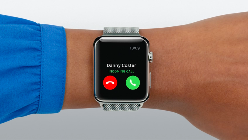 apple-watch-guide-add-new-4-short-film_02