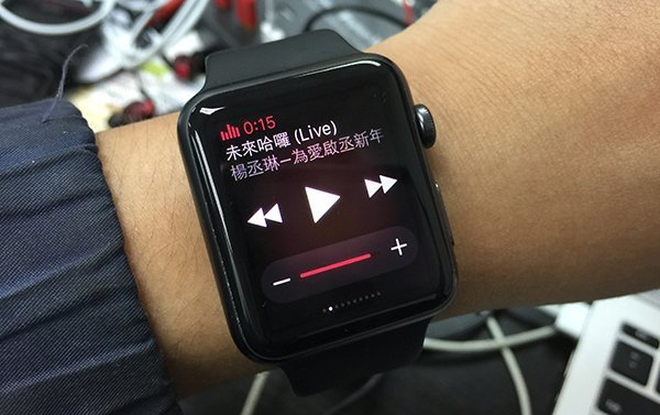 apple-watch-music-function_00