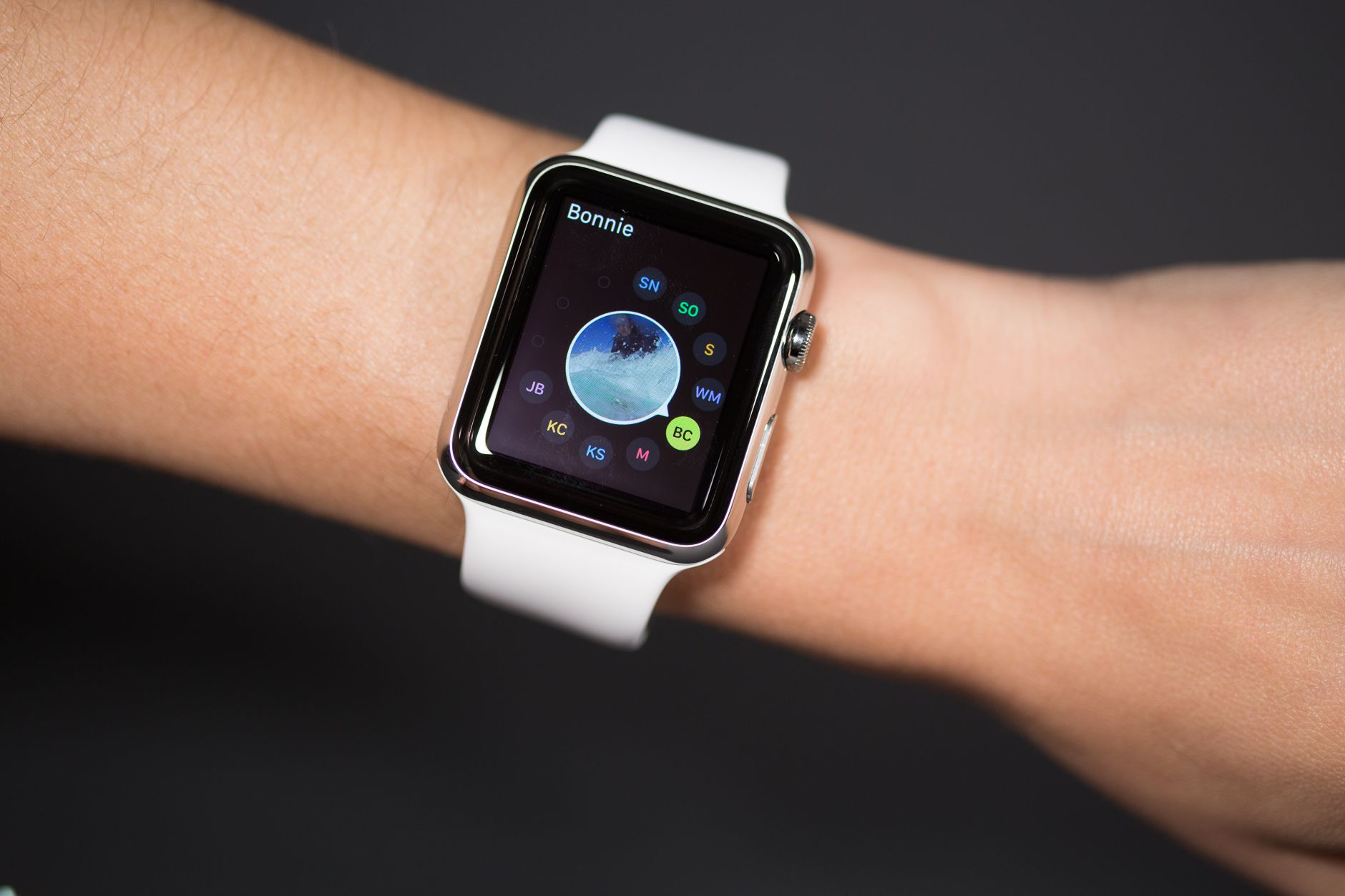 apple-watch-real-battery-life_05