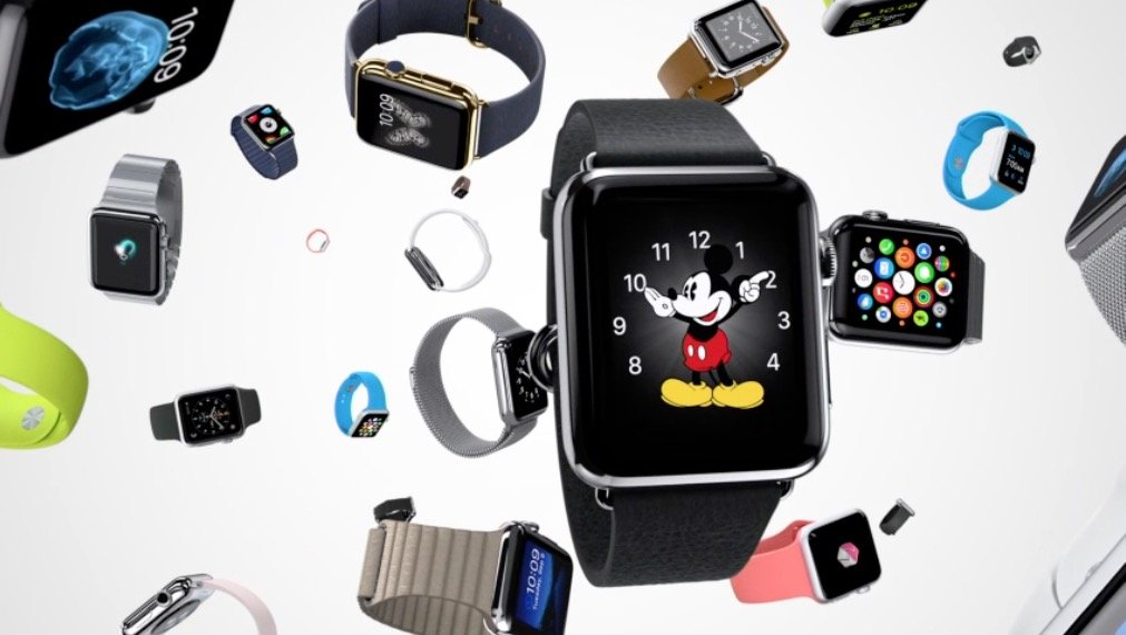 apple-watch-sale-1m-in-the-first-weekend_00