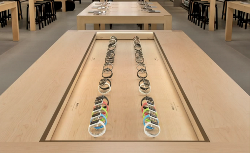 apple-watch-sale-1m-in-the-first-weekend_02