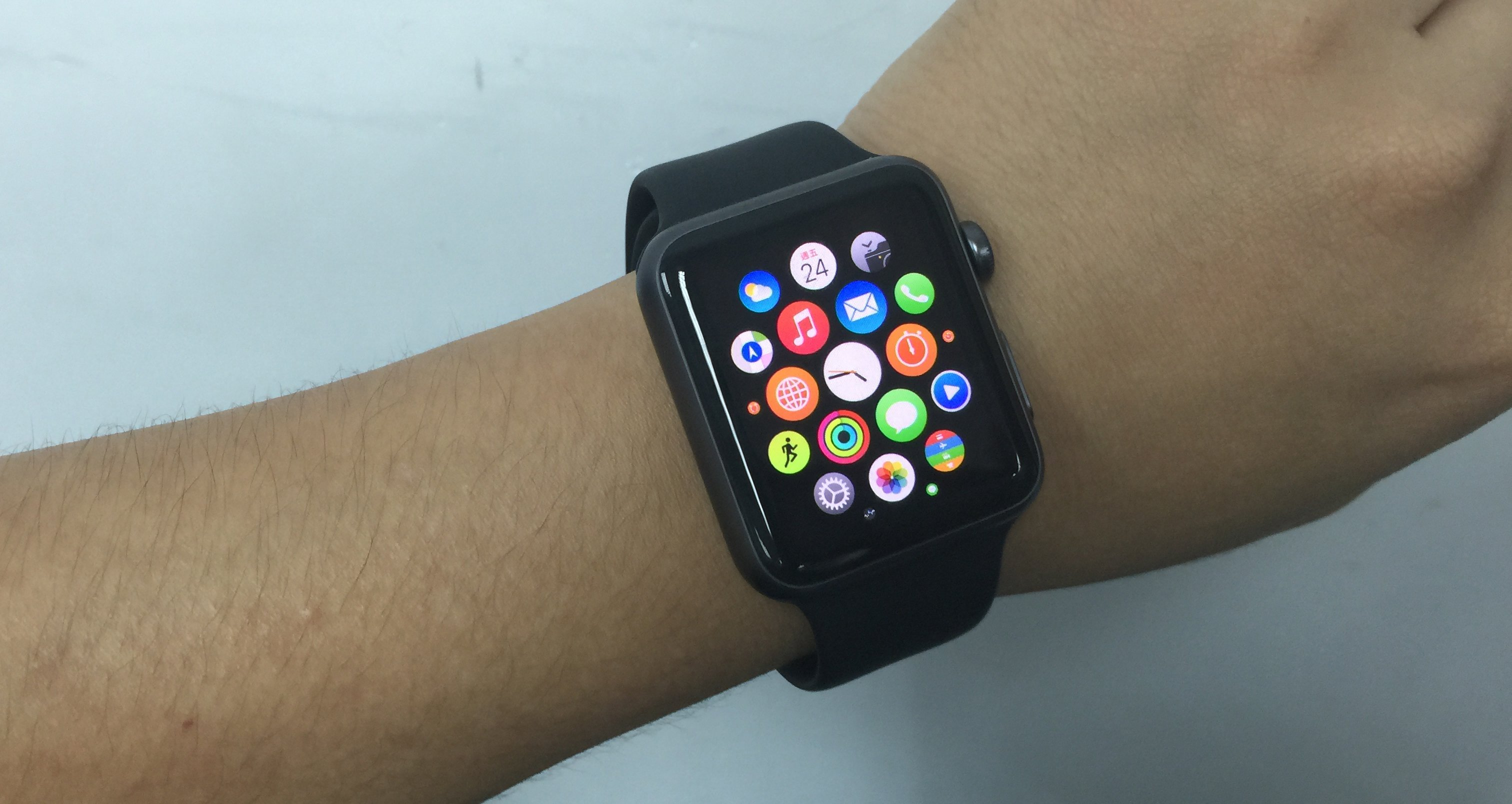 apple-watch-screenshot_00