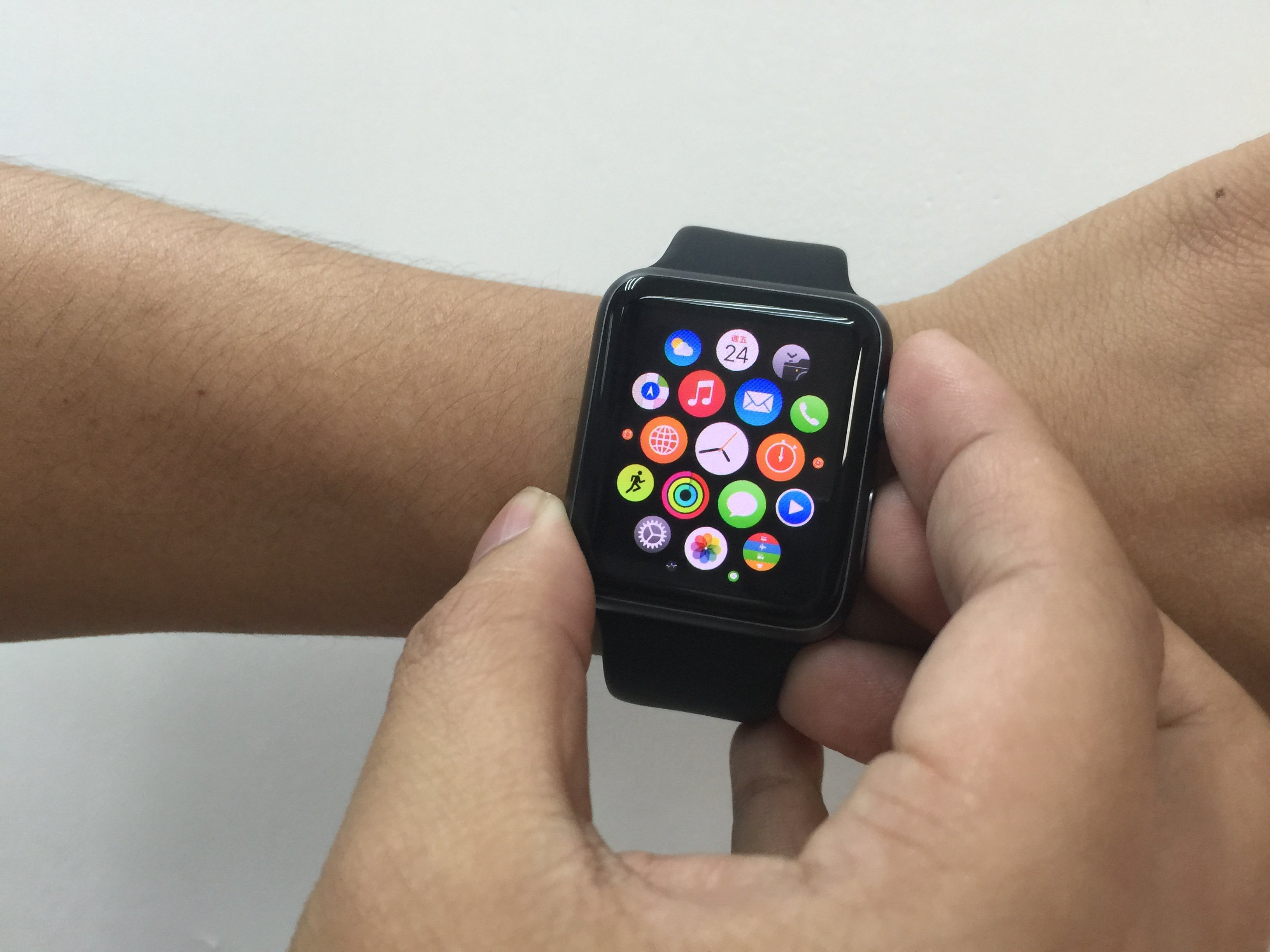 apple-watch-screenshot_01