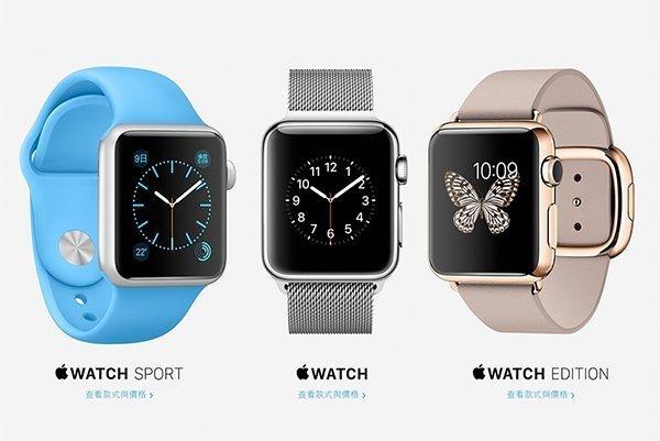 apple-watch-type