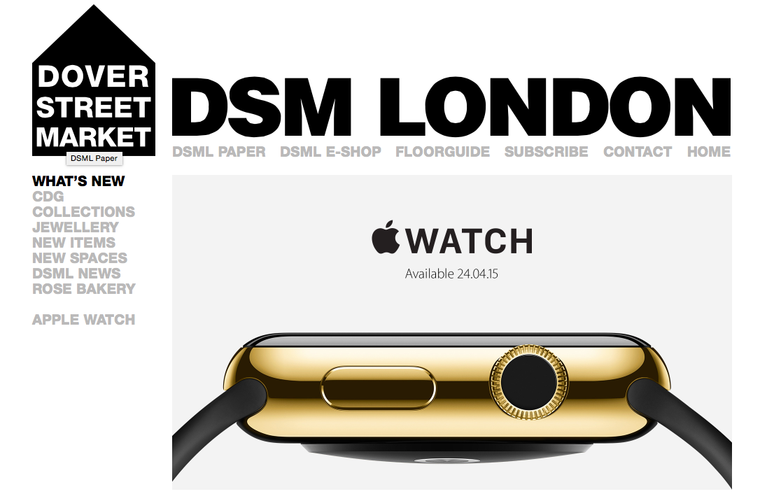 apple-watch-walk-in-in-boutique_02