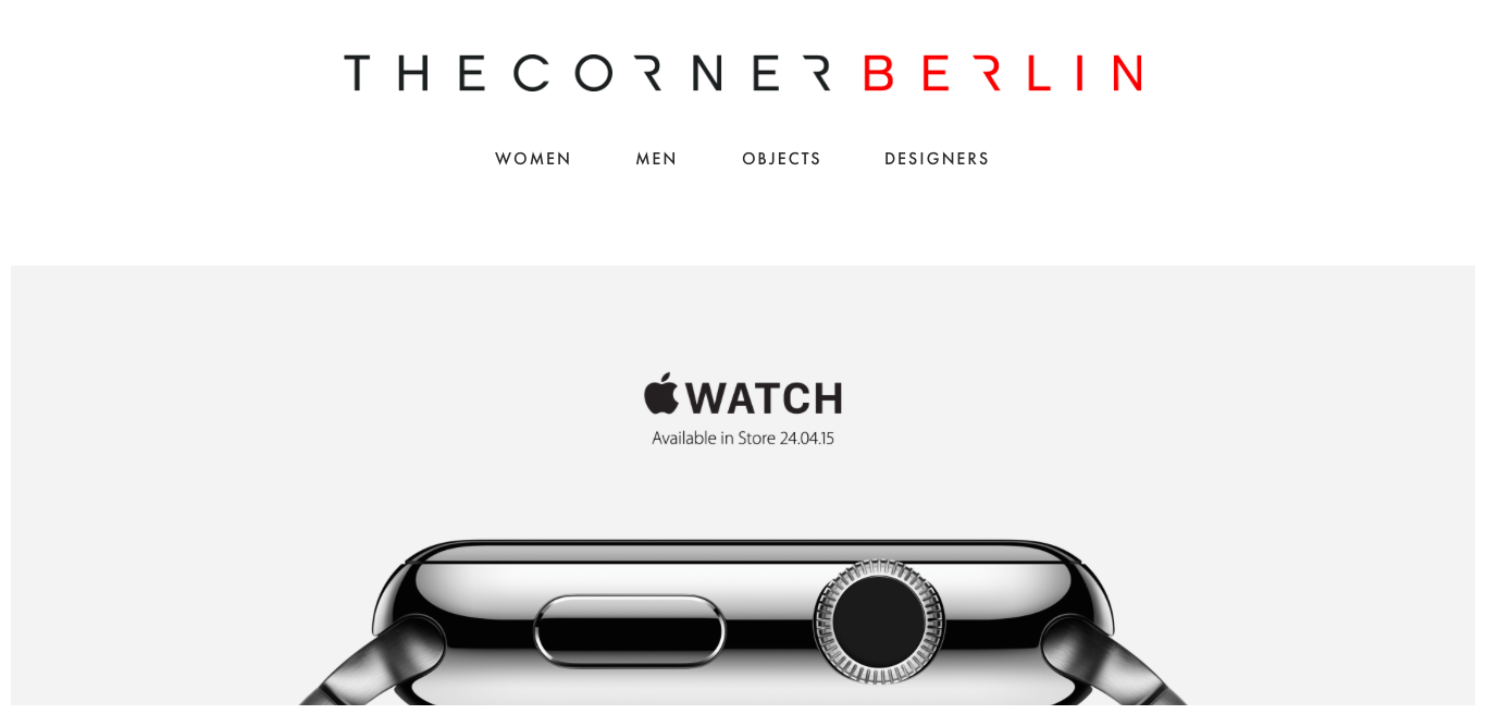 apple-watch-walk-in-in-boutique_03