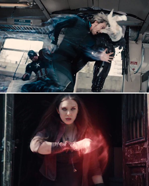 avengers-age-of-ultron-quicksilver-scarlet-witch-video-ftr
