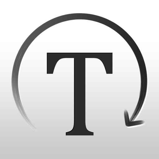 curved-text-icon