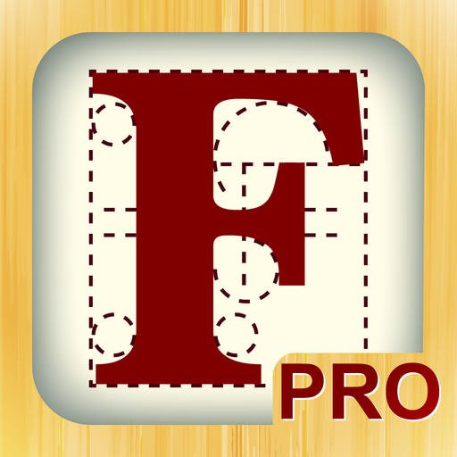 everfont-pro-icon