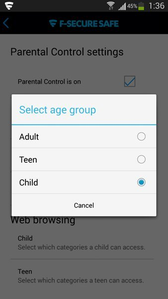 f-secure-android-parent-05