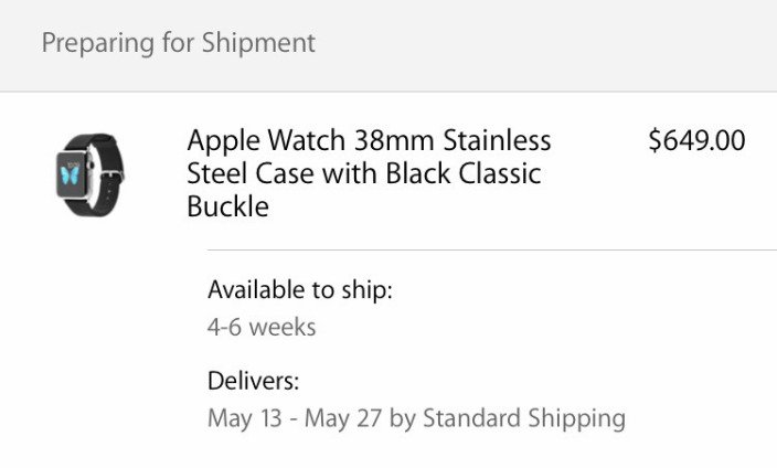faster-apple-watch-shipment-in-later-order_01
