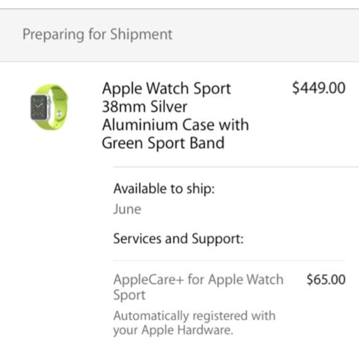 faster-apple-watch-shipment-in-later-order_02