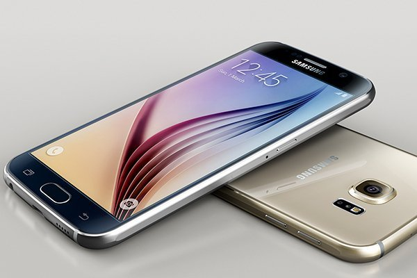 galaxy-s6-official-1