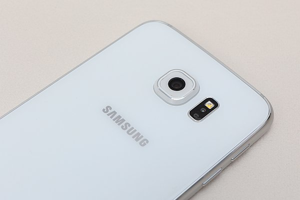 galaxy-s6-review-camera