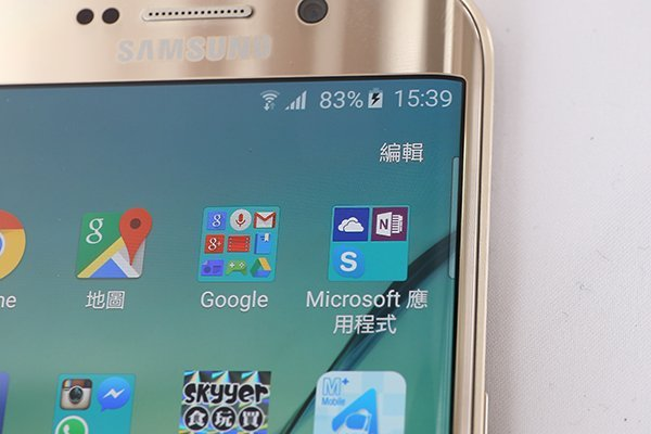galaxy-s6-review-edgemon-3