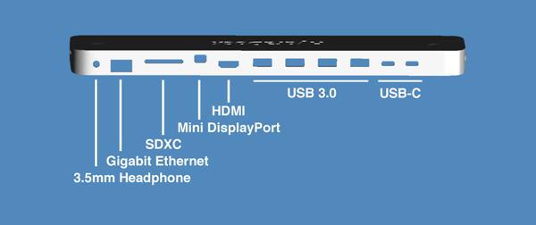 hydraadock-for-the-new-macbook_01