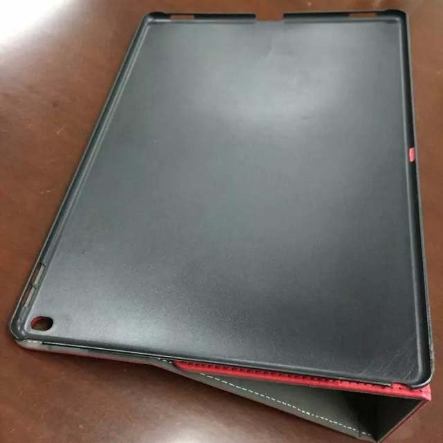 iPad Pro Case-3