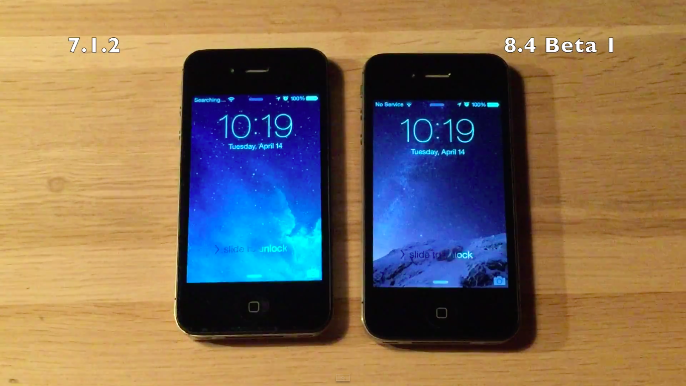 ios-8-4-beta-1-vs-8-3-and-7-1-2-in-iphone-4s-and-5_00