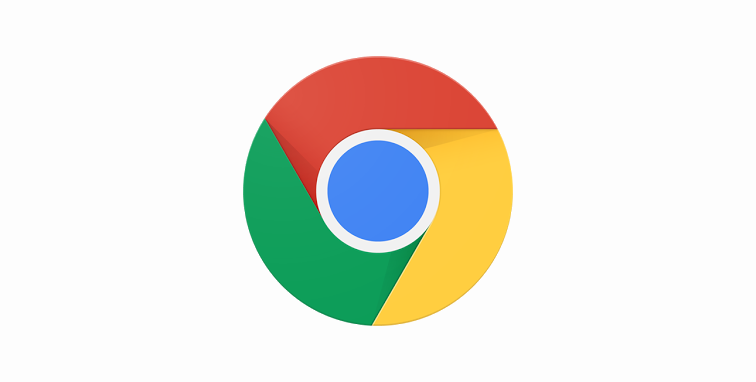 ios-chrome-update-with-marvelous-functions_00a
