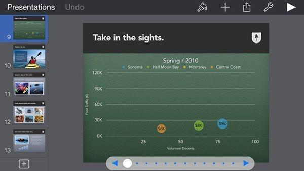 ios-keynote-update-for-apple-watch_02