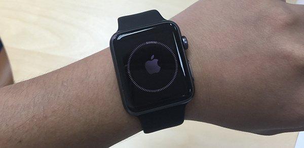 is-apple-watcah-sport-ion-x-the-best_00