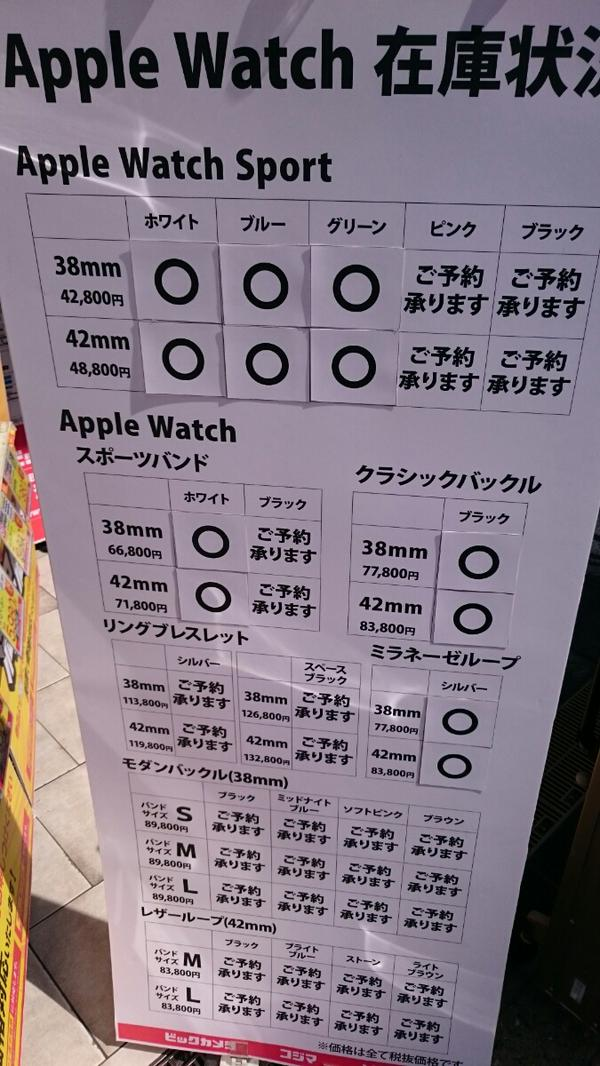many-queues-for-apple-watch_02