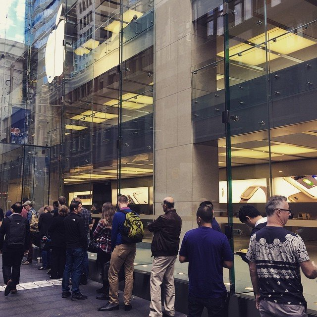 many-queues-for-apple-watch_04