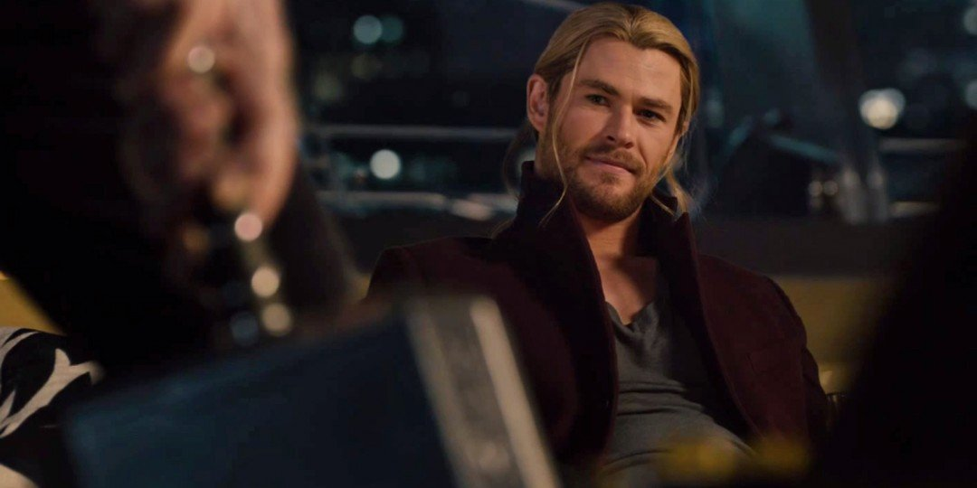 marvel-s-avengers-age-of-ultron-trailer-with-extended-scene-1100234-TwoByOne