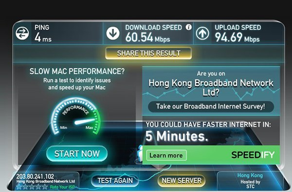mba-speedtest-10_10_3-0409