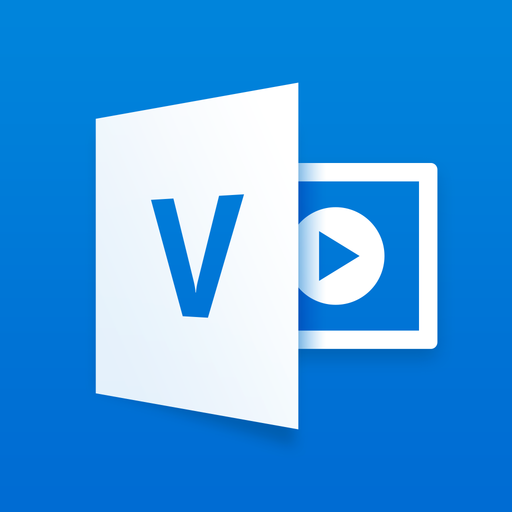 office-365-video-icon