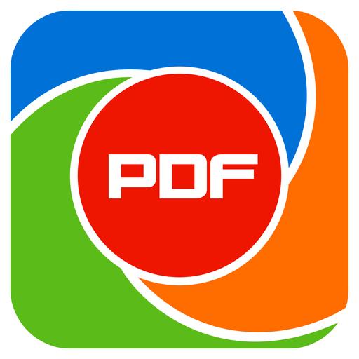 pdf-provider-icon