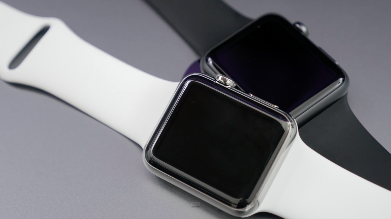 polished-apple-watch_00
