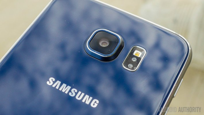 samsung-galaxy-s6-review-aa-32-of-45-710x399