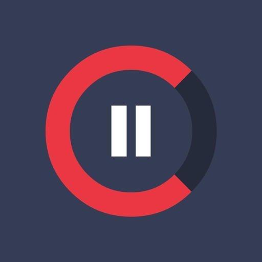 shotclock-iphone-ipad-icon