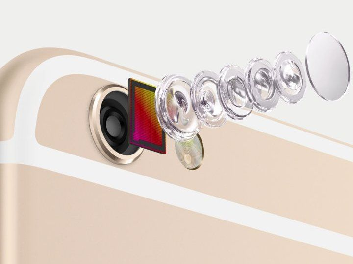 sony-300m-cmos-factory-for-iphone_01