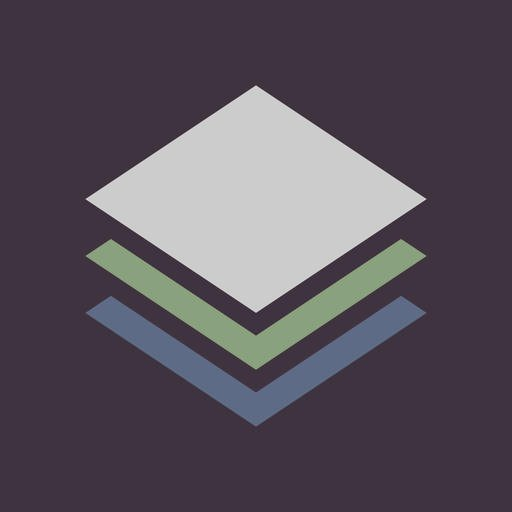 stackable-icon