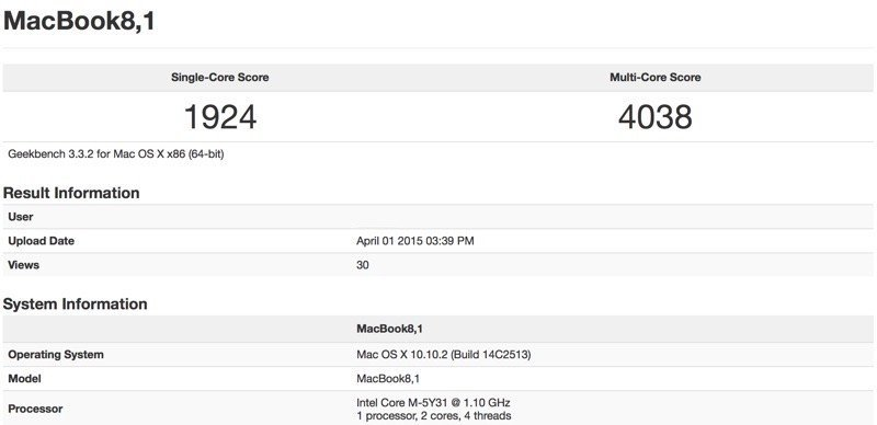 the-new-macbook-first-cpu-benchmark_01