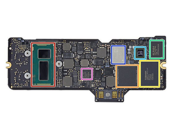 the-new-macbook-teardown-by-ifixit_05