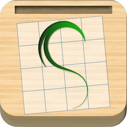 tracing-paper-icon