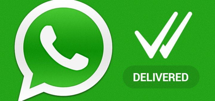 whatsapp-720x340