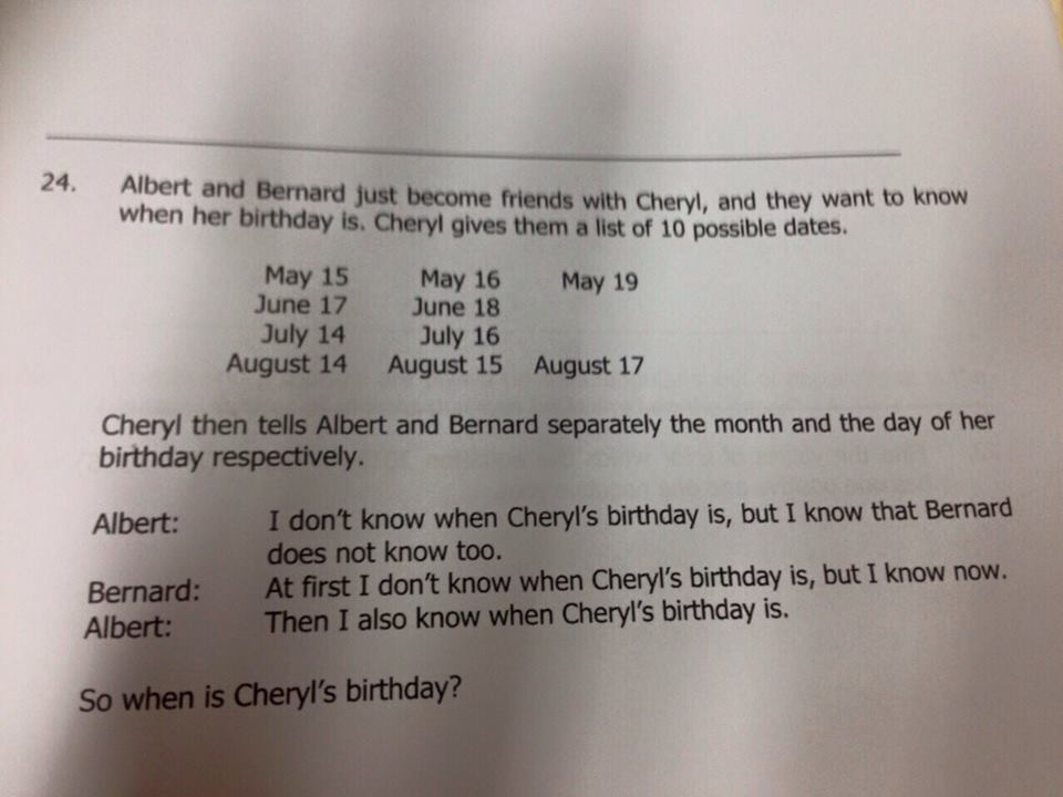 when-is-cheryls-birthday-ask-by-singaporean_00