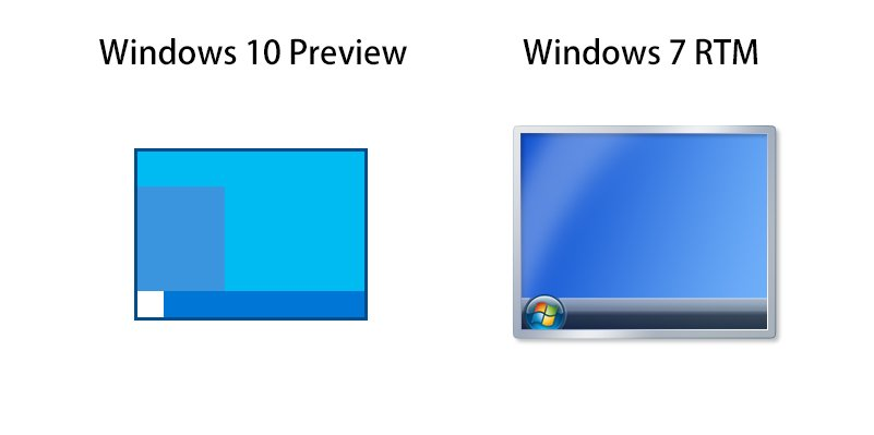 win-10-ugly-icon_08
