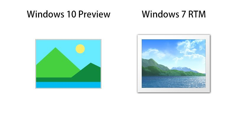 win-10-ugly-icon_10