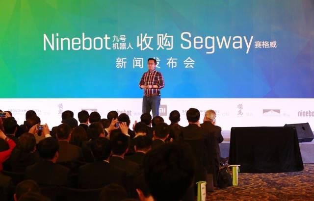 xiaomi-ninebot-buy-segway_02