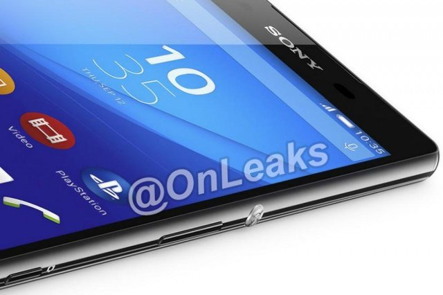 xperia-z4-side-leak-640x0