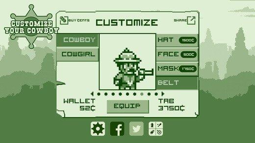 2bit-cowboy-3