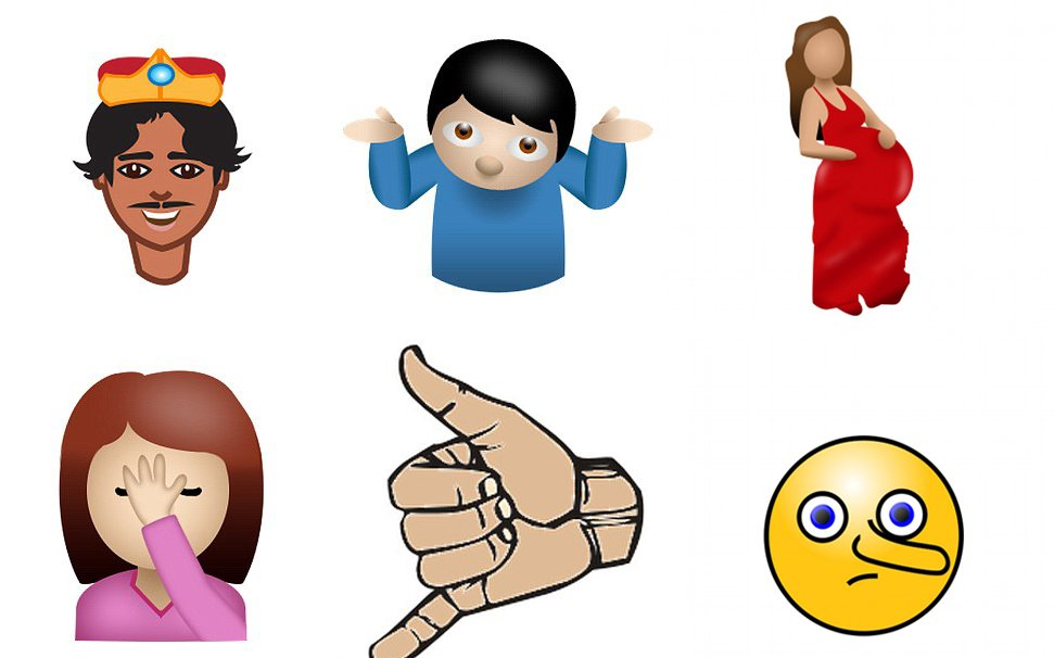 38-new-emoji-from-unicode-consortium_01