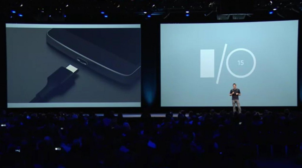 Android M-6