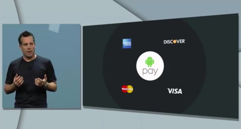 Android Pay-2