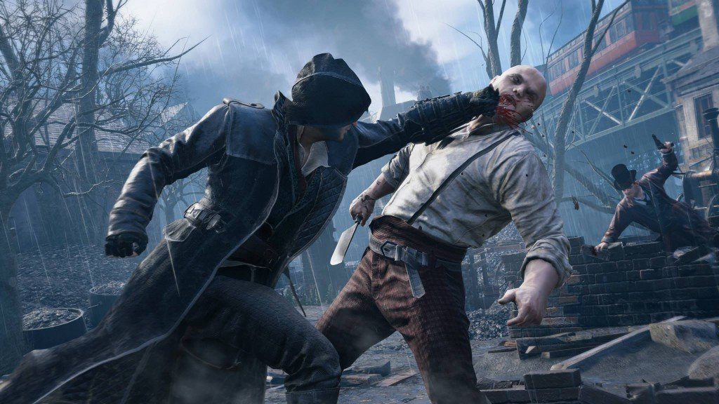 Assassin's Creed Syndicate-11